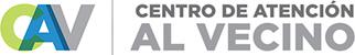 CAV - Centro de atención al vecino