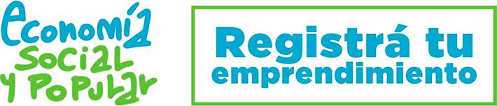 Registro Municipal de Economía Social y Popular