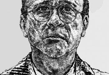 El CMA rinde homenaje a Aníbal Cedrón, un artista revolucionario