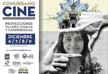 Se viene el Primer Festival de Cine de Avellaneda