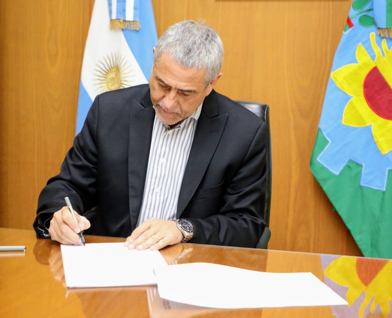 Nuevo protocolo para casos de violencia de género contra personas vinculadas al Municipio