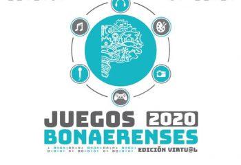 Una vecina de Avellaneda diseñó la mascota para la próxima edición de los Juegos Bonaerenses