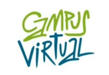 Avellaneda impulsa su Campus Virtual para apoyar la formación artística